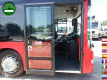 Voir les photos Autobus MAN A20 - KLIMA