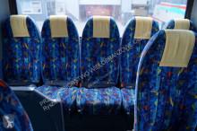 Zobaczyć zdjęcia Autobus Temsa opalin