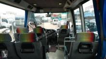 Ver las fotos Autobús Ford Transit 2.5 D