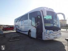 Ver las fotos Autobús MAN MAN 480