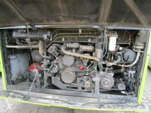 Zobaczyć zdjęcia Autobus Solaris Urbino 12 LE, Euro 5, Klima, 43 Sitze, Rampe