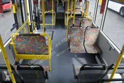 Ver as fotos Camioneta MAN A 23 Lion´s City CNG/O 530 G/EEV/Klima /org. KM