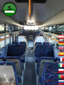 Voir les photos Autobus Irisbus Crossway LE