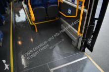 Zobaczyć zdjęcia Autobus MAN A20 / Lion's City / A21 / 530 / Citaro