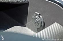 Voir les photos Autobus Mercedes MERCEDES-BENZ - Sprinter 519 Schuttle / 16+1+3 wheelchairs / Stock