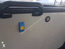 neu Mercedes Linienbus Merkavim Pioneer Diesel Euro 6 - n°2752482 - Bild 12