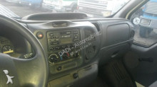 gebrauchter Ford Kleinbus - n°2973821 - Bild 12