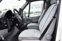 аукционы автобус средней вместимости Volkswagen Crafter б/у - n°2986383 - Фотография 12