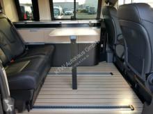 View images Mercedes V 250 Marco Polo EDITION,Comand,Markise,Leder bus