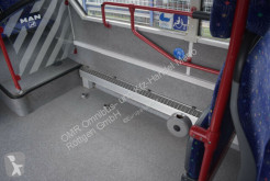 Voir les photos Autobus MAN A 20 / Lions City / 530 / Citaro / A 21 / Klima