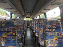 Voir les photos Autobus Iveco EURORIDER 35 HISPANO