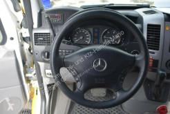 Voir les photos Autobus Mercedes 516 CDI / Sprinter / 519 / 20 Sitze