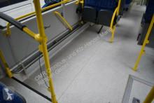 Voir les photos Autobus MAN A21 / Lion's City / 530 / Citaro / Euro 6