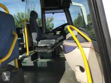 Ver las fotos Autobús MAN 22-400