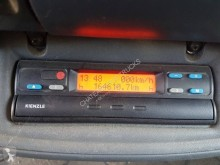 Zobaczyć zdjęcia Autobus Citroën JUMPER HDI 100 - T.C.P. 23 ENFANTS