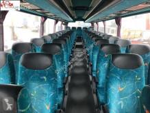 Ver las fotos Autobús MAN STERGO ´ E