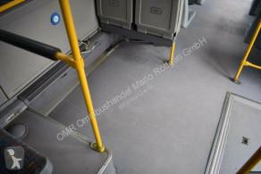 View images Mercedes O 530 CNG Citaro  bus