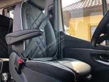 Zobaczyć zdjęcia Autobus Mercedes 316 CDI