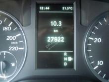 Ver as fotos Camioneta Mercedes VITO 114 CDI A2