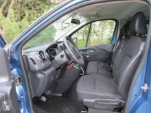 Vedere le foto Pullman Opel VIVARO Passenger Przebieg 81.000 krajowy Long klima Nawigacja Tempomat