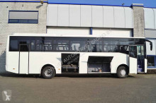 Voir les photos Autobus MAN CLA 18.220 BB BUS (3 units)