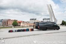 Voir les photos Autobus Mercedes Sprinter 519 cdi xxl 12 pl panorama VIP