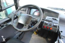 Voir les photos Autobus Volvo 7700 /8700 /530 /415 /Lion´s / EEV/14x verfügbar