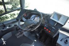 Voir les photos Autobus Volvo 7700 A / 530/A23/Klima/Euro 5/6x vorhanden