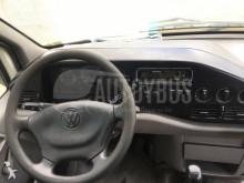 gebrauchter Volkswagen Kleinbus KOMBI LT 35 2.5 TDI con PMRs Diesel - n°2869408 - Bild 13