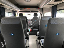 View images Citroën Jumper bus