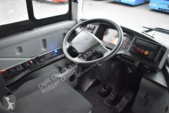 Ver as fotos Camioneta Volvo 8900 H Hybrid / Diesel / 530 / Citaro / 3x vorh.