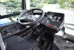 Voir les photos Autobus Irisbus Citelis/530/A20/EEV/Euro5/3-türig