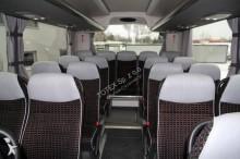 Zobaczyć zdjęcia Autobus Scania TOURIST BUS / COACH SCANIA HIGER A-SERIES TOURING HD 51 PLACES