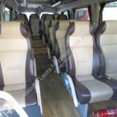 Voir les photos Autobus Mercedes Sprinter 519 CDI Tourer Exclusiv Dachklima Nr.55