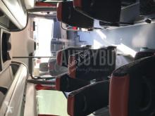 Ver as fotos Camioneta Volkswagen INDCAR STRADA Minibus 16+1