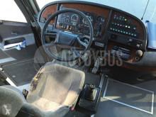 Voir les photos Autobus Scania 124B 4X2 CAETANO