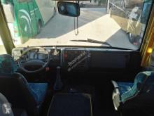 Ver las fotos Autobús Iveco ANDECAR