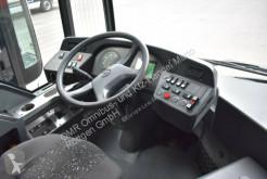 Vedeţi fotografiile Autobuz Mercedes O 530 GHD Citaro / A23 / 4421 / Klima / Euro 5