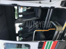 Ver las fotos Autobús Renault MASTER 16 plazas