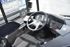 Ver as fotos Camioneta Mercedes O 530 G Citaro / A23 / Lion's City