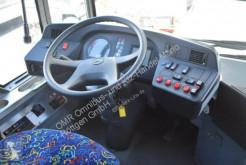 Ver as fotos Camioneta Mercedes O 530 G Citaro / Neuteile im Wert von 66.000 €