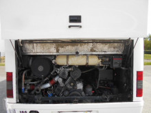 Voir les photos Autobus Scania Hispano ECO 3