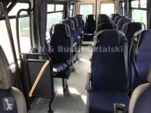 Ver as fotos Camioneta Iveco Daily 50C17 3.0 HPI Klima