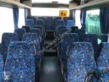 Ver as fotos Camioneta Irisbus FAST CKOLER ARES KAROSSA