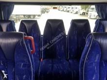 Zobaczyć zdjęcia Autobus Neoplan SPACELINER