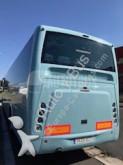 gebrauchter Volvo Omnibus B9R 340 DINO HISPANO Diesel - n°2862039 - Bild 14