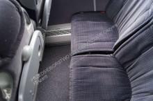 Voir les photos Autobus Mercedes tourismo 350