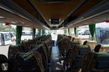 Zobaczyć zdjęcia Autobus Van Hool t 915alicron/300tyś km