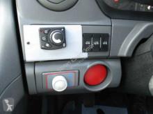 Voir les photos Autobus Iveco Daily 50 C 17 B IRISBUS 17Sitze+Klima+Stdheiz