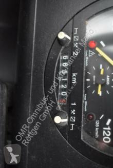 Voir les photos Autobus Mercedes O 530 Citaro/A20/A21/City/Original km